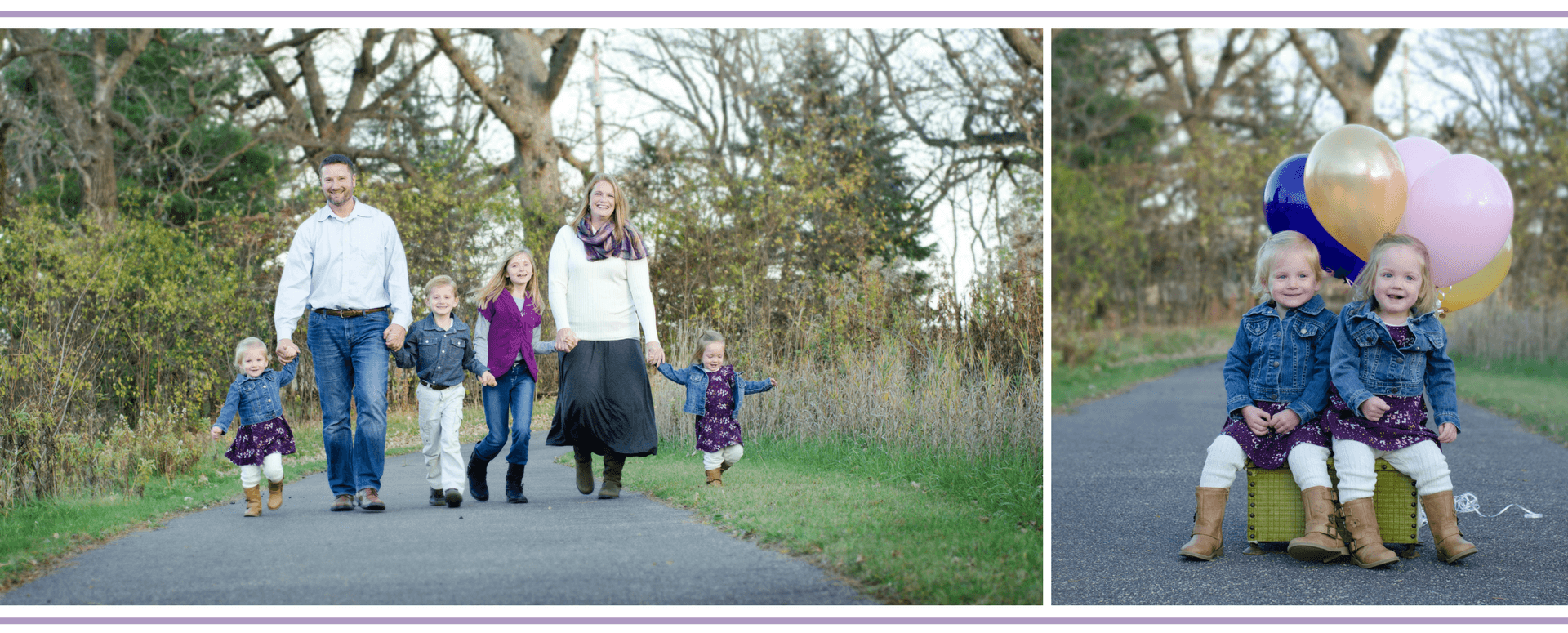 Woodbury MN Photographer | Family Photographer | Focus Photography of Minnesota